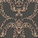 347772 Luxury Classics Architects-Paper