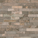 355822 Best of Wood'n Stone 2nd Edition A.S. Création
