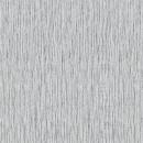 357031 Esprit 13 Livingwalls