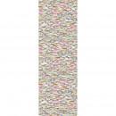358122 Masterpiece Eijffinger