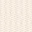 358182 Esprit 13 Livingwalls
