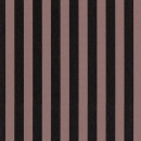 361802 Strictly Stripes Vol. 5 Rasch-Textil