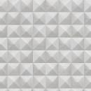 362752 Authentic Walls 2 Lutèce