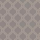 366655 Di Seta Architects-Paper