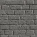 369121 Metropolitan Stories Livingwalls