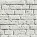 369122 Metropolitan Stories livingwalls