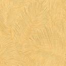 373711 Sumatra AS-Creation