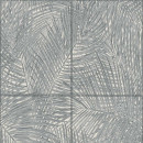 373722 Sumatra AS-Creation