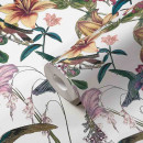 377011 Jungle Chic Architects-Paper