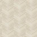 377090 Stripes + Eijffinger