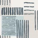 377131 Stripes + Eijffinger