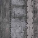 377434 Industrial livingwalls