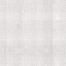 378020 Reflect Eijffinger