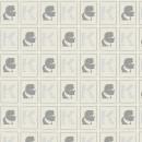 378422 Karl Lagerfeld AS-Creation