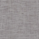 389505 Natural Wallcoverings II Eijffinger