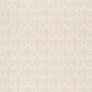 392521 Carmen Eijffinger