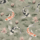 409437 Kimono Rasch