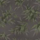 409772 Kimono Rasch
