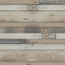 49774 More Than Elements BN Wallcoverings