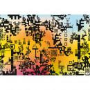 471541 AP Digital 2 Architects-Paper