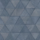 63001 Unlimited BN Wallcoverings