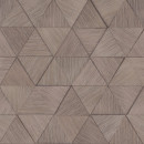 63005 Unlimited BN Wallcoverings