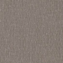 63304 Unlimited BN Wallcoverings