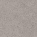 64007 Toscana BN Wallcoverings