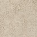 64202 Toscana BN Wallcoverings