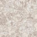 653-01 Stylish BN Wallcoverings