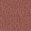 654-06 Stylish BN Wallcoverings