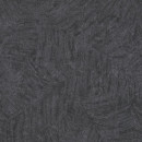 662-06 Balade BN Wallcoverings