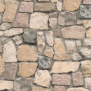 692412 Dekora Natur 5 AS-Creation