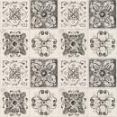 885316 Tiles & More 13 Rasch