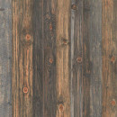 908612 Wood'n Stone AS-Creation