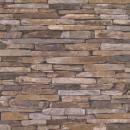 914217 Wood'n Stone AS-Creation