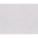 934661 Meistervlies Pro AS-Creation
