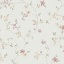 937701 Fleuri Pastel AS-Creation