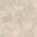 954062 Decoworld AS-Creation