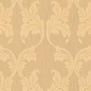 956283 Tessuto Architects-Paper