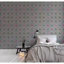 DD110541 Walls by Patel Emerald