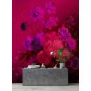 DD110706 Walls by Patel Bouquet Vibrant