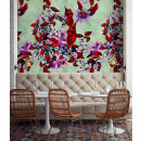 114252 Walls by Patel 2 Tropical Passion