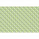 DD115290 XXL Wallpaper 5 livingwalls