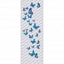 DD115844 XXL Wallpaper 5 livingwalls