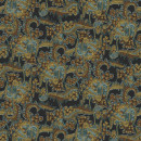 KIM204 Kimono Khrôma MASUREEL