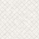 L44900 Hexagone Ugepa