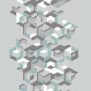 L57711 Hexagone Ugepa