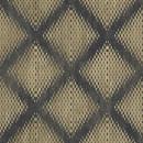 L60002 Hexagone Ugepa