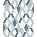 L63801 Hexagone Ugepa